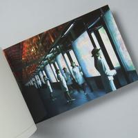 Elevator Girls / やなぎみわ(Miwa Yanagi)