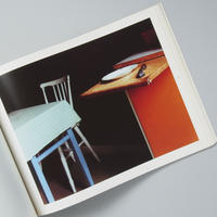 Werke 1985 - 95 / Jean Louis Garnell(ジーン・ルイス・ガーネル)