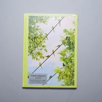 [未開封] TOKYO PARROTS / 水谷吉法(Yoshinori Mizutani)