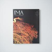 IMA 2012 Autumn Vol.1 家族の肖像