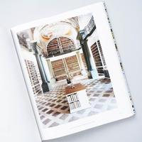 LIBRARIES / Candida Hofer (カンディダ・ヘーファー)
