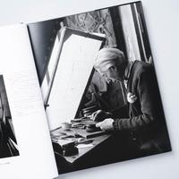 ロベール・ドアノー写真集 芸術家たちの肖像 / Robert Doisneau (ロベール・ドアノー)