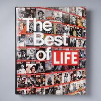[日本語版] The Best of LIFE / William Eugene Smith(ユージン・スミス)、Margaret Bourke-White(マーガレット・バーク=ホワイト)ほか