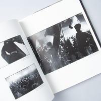 [サイン入 / Signed] いつかみた風景  / 北井一夫(Kazuo Kitai)