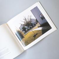 ON THIS SITE landscape in memoriam / Joel Sternfeld(ジョエル・スタンフェルド)