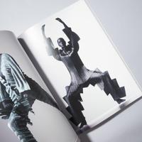 MIYAKE ISSEY展 / 三宅一生 (ISSEY MIYAKE)