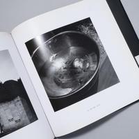 日本の写真家 / 須田一政(Issei Suda)