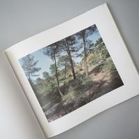 Mont Sainte Victoire / 鈴木理策(Risaku Suzuki)