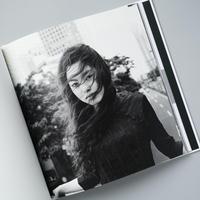 yesterday / 立木義浩(Yoshihiro Tatsuki)