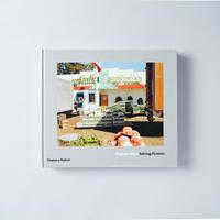 [新刊/New] Solving Pictures / Stephen Shore(スティーブン・ショア)