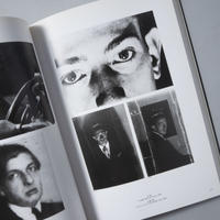 マン・レイ写真展 Retrospective Photographique 1917-75 / Man Ray (マン・レイ)