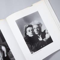 40 Jahre Fotografie / Will McBride (ウィル・マクブライド)