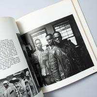 ICP Library of Photographers  Dan Weiner / Dan Weiner(ダン・ウェイナー)
