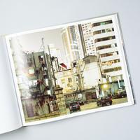 Neon Tigers Photographs / Peter Bialobrzeski (ピーター・ビアロブルゼスキ)