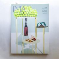 IMA vol.16 2016 世界を映す新世代のまなざし