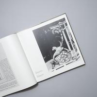 atget paris in Detail / Eugene Atget(ウジェーヌ・アジェ)