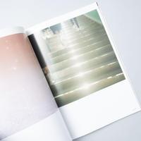 照度 あめつち 影を見る / 川内倫子(Rinko Kawauchi)