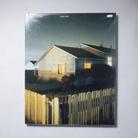 [新刊] HOUSE HUNTING / Todd Hido(トッド・ハイド)