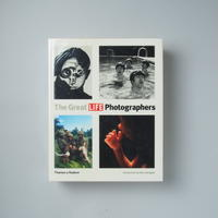 The Great LIFE Photographers / W.Eugene Smith他