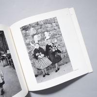BOUBAT / Edouard Boubat(エドゥアール・ブーバ)