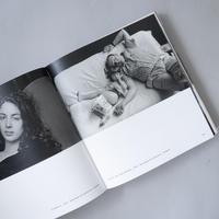 Photographic Autobiography / Frank Horvat(フランク・ホーヴァット)