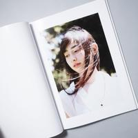 SPRING EPHEMERAL / 新津保建秀 ( Kenshu Shintsubo)、早見あかり ( Akari Hayami )
