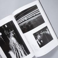 手のなかの空 1954-2004 / 奈良原一高 ( Ikko Narahara )