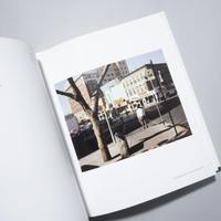 The Nature of Photographs / Stephen Shore (スティーヴン・ショアー)