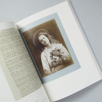 From Life―写真に生命を吹き込んだ女性 ジュリア・マーガレット・キャメロン展