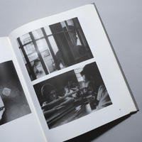Photo Film / Danny Lyon (ダニー・ライオン)