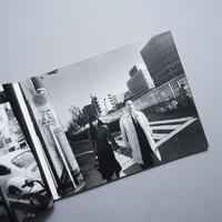 東京物語 / 荒木経惟(Nobuyoshi Araki)