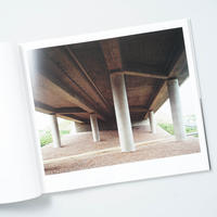 Verkehrsprojekte Traffic Projects / Hans-Christian Schink (ハンス=クリスチャン・シンク)