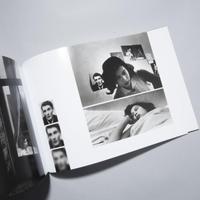 Beryl Chen / Rene Groebli(ルネ・グローブリ)
