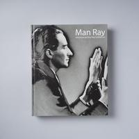 マンレイ展 Man Ray Unconcerned But Indifferent / Man Ray(マン・レイ)