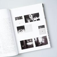日本写真史 1956-1986  / 著:金子隆一 (Ryuichi Kaneko)、アイヴァン・ヴァルタニアン