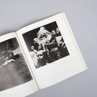Be-ing Without Clothes / Duane Micheals, Imogen Cunningham etc. (デュアンン・マイケルズ、イモージン・カニンガム、他)