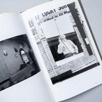 FLAMINGO / Robert Frank (ロバート・フランク)