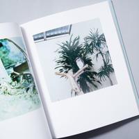 Baumkuchen / 羽田誠 (Makoto Hada)