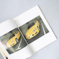 俺の車 / 佐内正史(Sanai Masafumi)