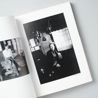 1970年代 NIPPON  / 北井一夫 (Kazuo Kitai)
