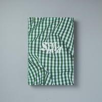 [新刊/NEW] SEABIRD / Bobby Doherty(ボビー・ドハティ)