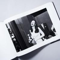 The  Game of Photography  / Garry Winogrand (ゲイリー・ウィノグランド)
