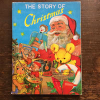 『THE STORY OF Chiristmas』