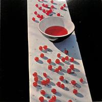 ポール・マッカートニー / McCARTNEY(STAO3363,STERLING刻印)(LPレコード)