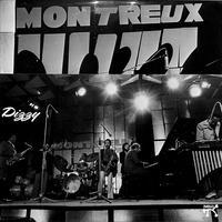ディジー・ガレスピー / Montreux Jazz Festival 1975(1975 UK PABLO,2310749)(LPレコード)