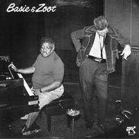 Basie & Zoot