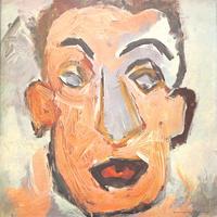 ボブ・ディラン / セルフポートレート(LPレコード)