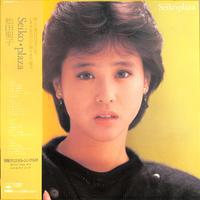松田聖子 / SEIKO PLAZA(LPレコード)