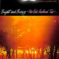 レッド・ガーランド・トリオ RED GARLAND / ブライト・アンド・ブリージー