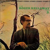 ロジャー・ケラウェイ / The Roger Kellaway Trio(US PRESTIGE STEREO,PRST7399)(LPレコード)